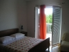15-Apartments-Marela-rooms-Drage-Pakostane-Zadar