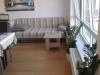 06-apartment-zagreb-cankareva-zagreb