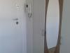 07-apartment-zagreb-cankareva-zagreb