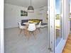 10-apartments-sime-bibinje-zadar-dalmatia-croatia