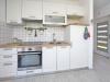 11-apartments-sime-bibinje-zadar-dalmatia-croatia