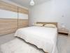 12-apartments-sime-bibinje-zadar-dalmatia-croatia