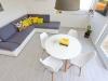 14-apartments-sime-bibinje-zadar-dalmatia-croatia
