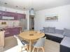 16-apartments-sime-bibinje-zadar-dalmatia-croatia