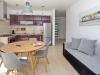 18-apartments-sime-bibinje-zadar-dalmatia-croatia