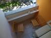 02 Balcony 1