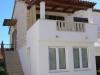 01-apartment-Sunny-Supetar-Vacation-Domina-brac-croatia