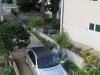 02-apartment-Sunny-Supetar-Vacation-Domina-brac-croatia