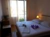 03-apartment-Sunny-Supetar-Vacation-Domina-brac-croatia