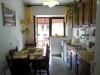 04-apartment-Sunny-Supetar-Vacation-Domina-brac-croatia