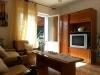 05-apartment-Sunny-Supetar-Vacation-Domina-brac-croatia
