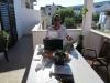 06-apartment-Sunny-Supetar-Vacation-Domina-brac-croatia