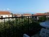 07-apartment-Sunny-Supetar-Vacation-Domina-brac-croatia