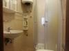 08-apartment-Sunny-Supetar-Vacation-Domina-brac-croatia