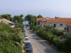 10-apartment-Sunny-Supetar-Vacation-Domina-brac-croatia