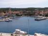 12-apartment-Sunny-Supetar-Vacation-Domina-brac-croatia