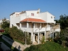 01-apartments-and-rooms-sime-ostaric-kolan-island-pag-croatia