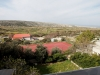 09-apartments-and-rooms-sime-ostaric-kolan-island-pag-croatia