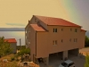 01-apartments-anisija-accommodation-omis-split-croatia