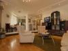04-apartments-anisija-accommodation-omis-split-croatia