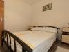 06-apartments-anisija-accommodation-omis-split-croatia