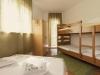 07-apartments-anisija-accommodation-omis-split-croatia