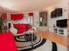 10-apartments-anisija-accommodation-omis-split-croatia