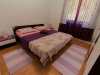 12-apartments-anisija-accommodation-omis-split-croatia