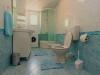 13-apartments-anisija-accommodation-omis-split-croatia