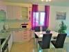 15-apartments-anisija-accommodation-omis-split-croatia