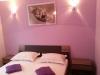 16-apartments-anisija-accommodation-omis-split-croatia