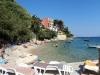 19-apartments-anisija-accommodation-omis-split-croatia
