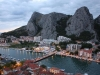 20-apartments-anisija-accommodation-omis-split-croatia