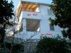 01-apartments-ela-and-roko-ojdanic-island-korcula-south-dalmatia-croatia