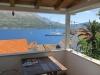 02-apartments-ela-and-roko-ojdanic-island-korcula-south-dalmatia-croatia