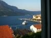 03-apartments-ela-and-roko-ojdanic-island-korcula-south-dalmatia-croatia