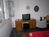 05-apartments-ela-and-roko-ojdanic-island-korcula-south-dalmatia-croatia