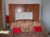 06-apartments-ela-and-roko-ojdanic-island-korcula-south-dalmatia-croatia