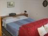 07-apartments-ela-and-roko-ojdanic-island-korcula-south-dalmatia-croatia