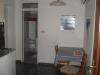 10-apartments-ela-and-roko-ojdanic-island-korcula-south-dalmatia-croatia