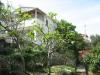 14-apartments-ela-and-roko-ojdanic-island-korcula-south-dalmatia-croatia