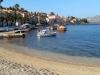 16-apartments-ela-and-roko-ojdanic-island-korcula-south-dalmatia-croatia