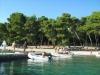 17-apartments-ela-and-roko-ojdanic-island-korcula-south-dalmatia-croatia