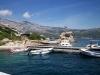 18-apartments-ela-and-roko-ojdanic-island-korcula-south-dalmatia-croatia