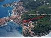 20-apartments-ela-and-roko-ojdanic-island-korcula-south-dalmatia-croatia