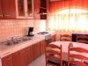 03-apartments-gloria-biograd-na-moru