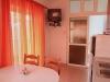 04-apartments-gloria-biograd-na-moru