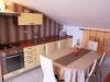 06-apartments-gloria-biograd-na-moru