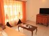 07-apartments-gloria-biograd-na-moru