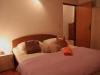 09-apartments-gloria-biograd-na-moru